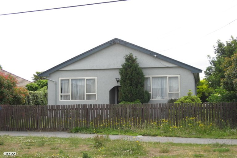 Property photo for 2/39 MacKworth Street, Woolston, Christchurch, 8062