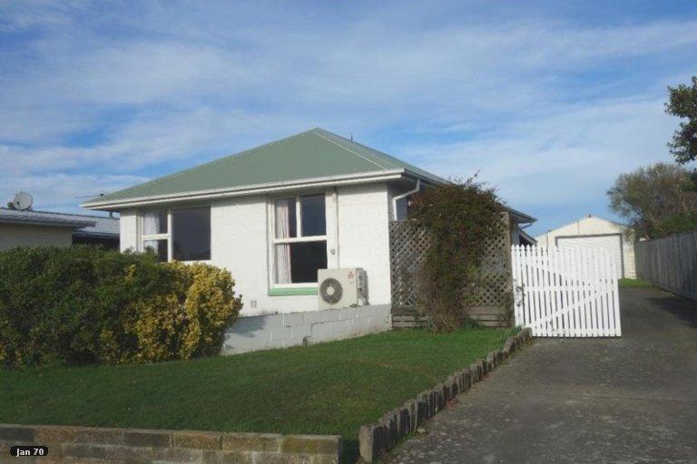 Property photo for 15 Balcairn Street, Halswell, Christchurch, 8025