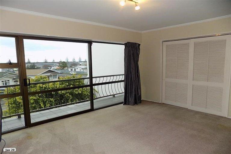 Property photo for 5/80 Battery Road, Ahuriri, Napier, 4110