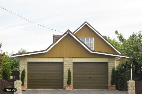 Photo of property in 7 Hiley Street Springlands Marlborough District