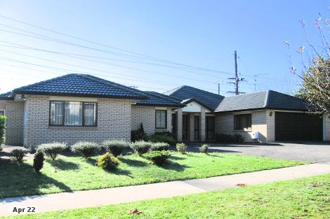Photo of property in 1 Vinewood Drive Albany Auckland - North Shore