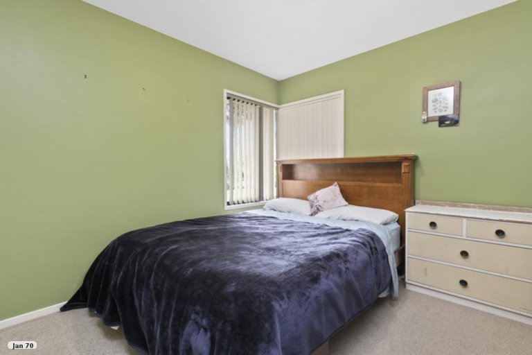 Property photo for 24 Arrowfield Drive, Pyes Pa, Tauranga, 3112