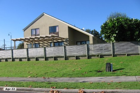 Photo of property in 2 Mahoney Drive Albany Auckland - North Shore