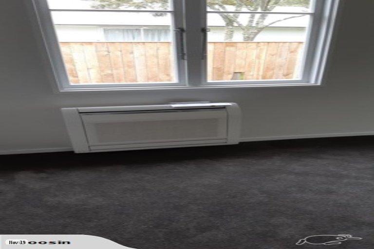 Property photo for 46 Jellicoe Street, Greytown, 5712
