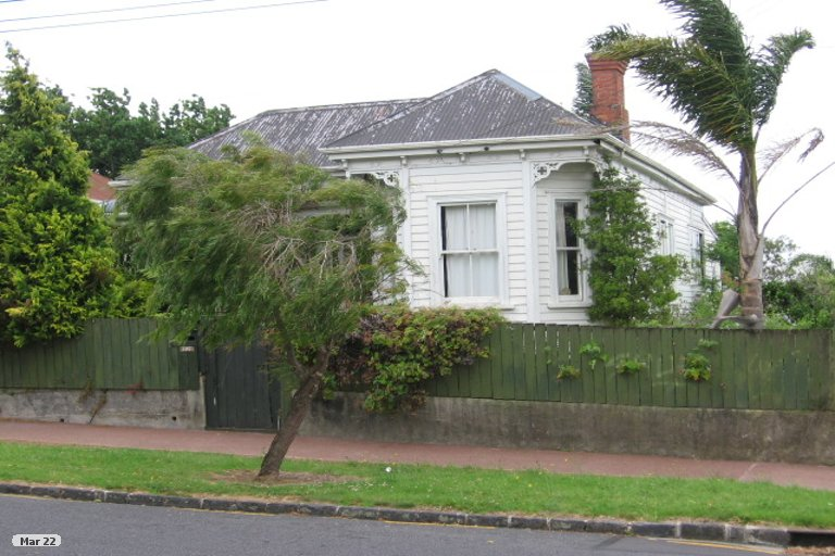 Property photo for 105 Crummer Road, Grey Lynn, Auckland, 1021