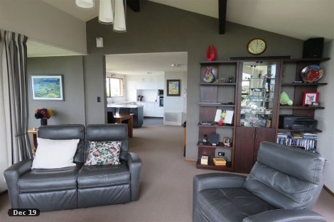 Photo of property in 4 Morgans Road Glenwood Timaru District