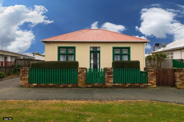 Property photo for 76 Bamford Street, Woolston, Christchurch, 8023