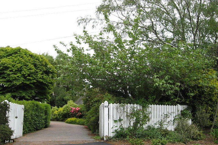 Property photo for 165 Clyde Road, Burnside, Christchurch, 8053