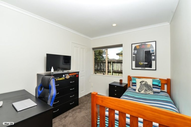 Property photo for 15 The Haven, Flagstaff, Hamilton, 3210