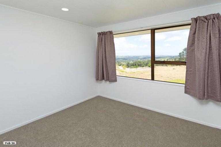 Property photo for 1400 Kaipara Coast Highway, Kaukapakapa, 0984