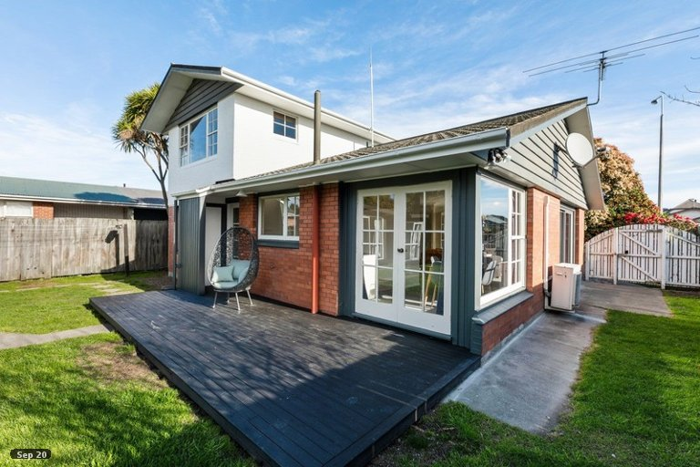Property photo for 757 Ferry Road, Woolston, Christchurch, 8023