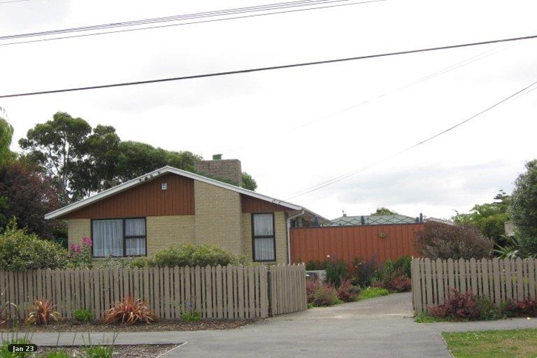 Property photo for 35 MacKworth Street, Woolston, Christchurch, 8062