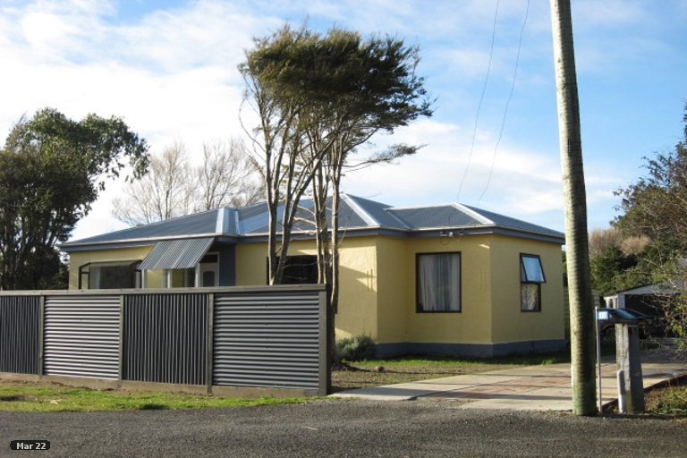 Property photo for 107 Grant Road, Otatara, Invercargill, 9879