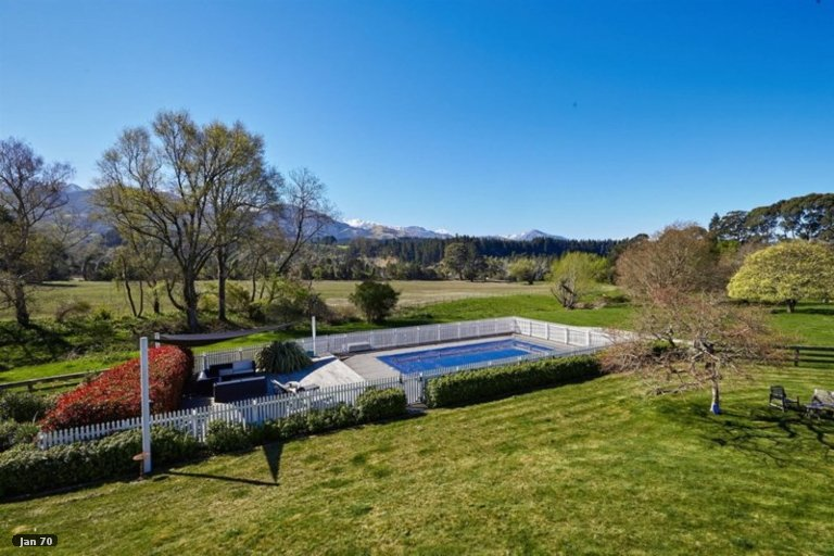 Property photo for 2006 Inland Road, Inland Road, Kaikoura, 7373
