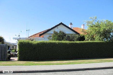 Photo of property in 3 Apsley Street Glenwood Timaru District