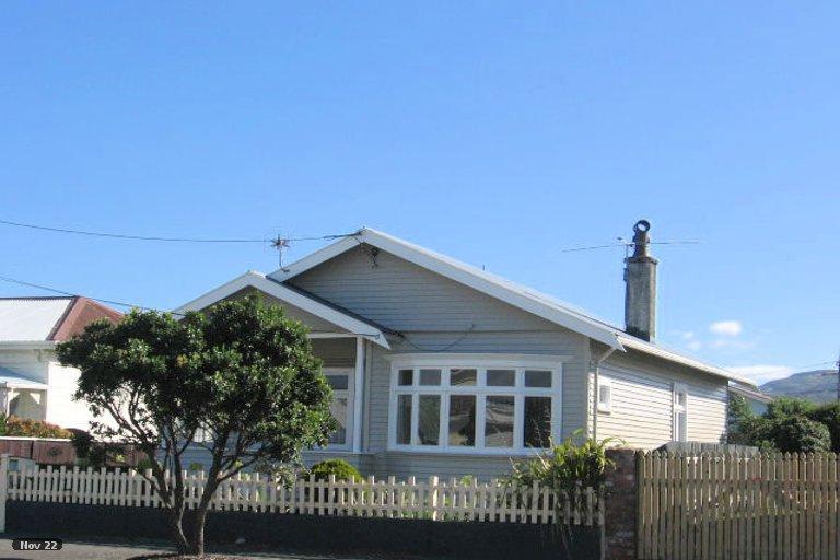 Property photo for 7 Cuba Street, Petone, Lower Hutt, 5012