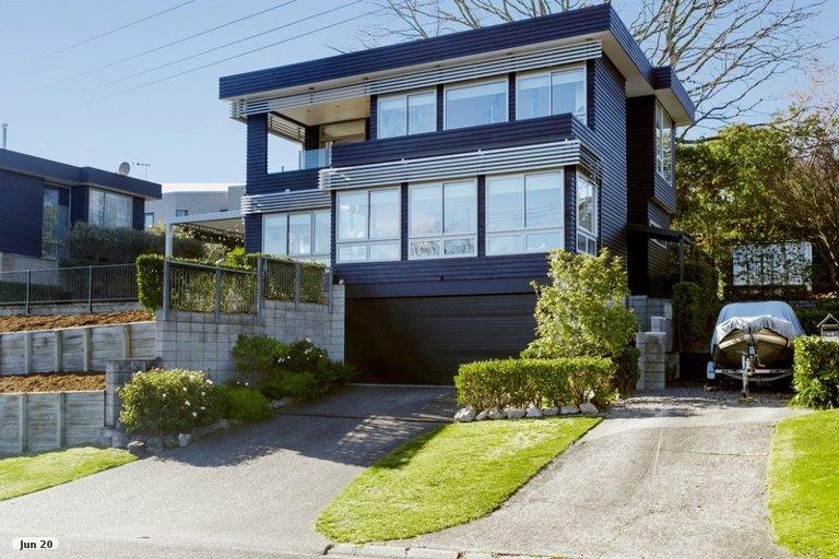 Property photo for 62 Ngamotu Road, Hilltop, Taupo, 3330