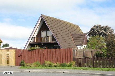 Photo of property in 7 Collingwood Place Rangiora Waimakariri District