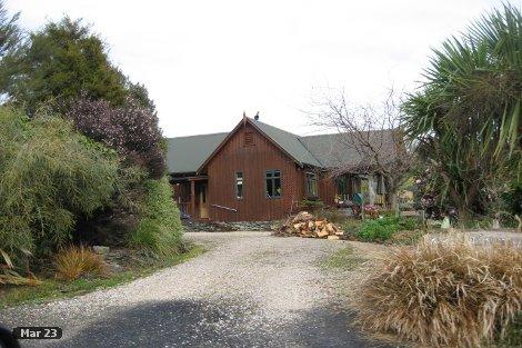 Photo of property in 12 Labyrinth Lane Takaka Tasman District