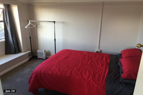 Photo of property in 3/10 Ohiro Road Aro Valley Wellington City