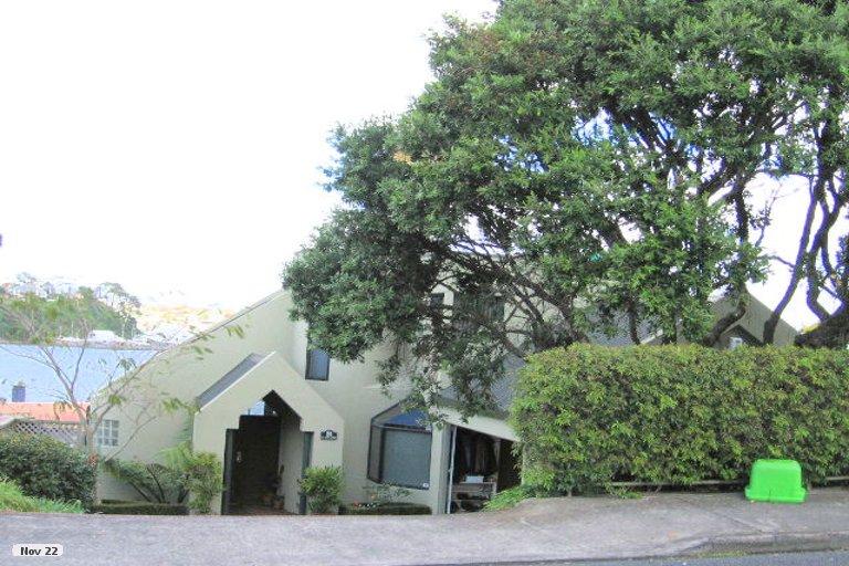 Property photo for 25 Bucklands Beach Road, Bucklands Beach, Auckland, 2012