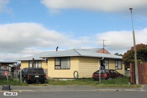 Photo of property in 6 Collingwood Place Rangiora Waimakariri District