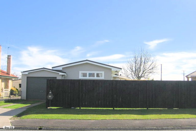 Property photo for 12 Bolmuir Road, Forest Lake, Hamilton, 3200