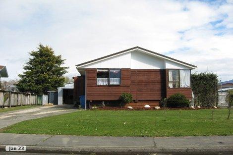 Photo of property in 12 Sunbelt Crescent Takaka Tasman District