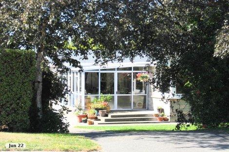 Photo of property in 7 Apsley Street Glenwood Timaru District