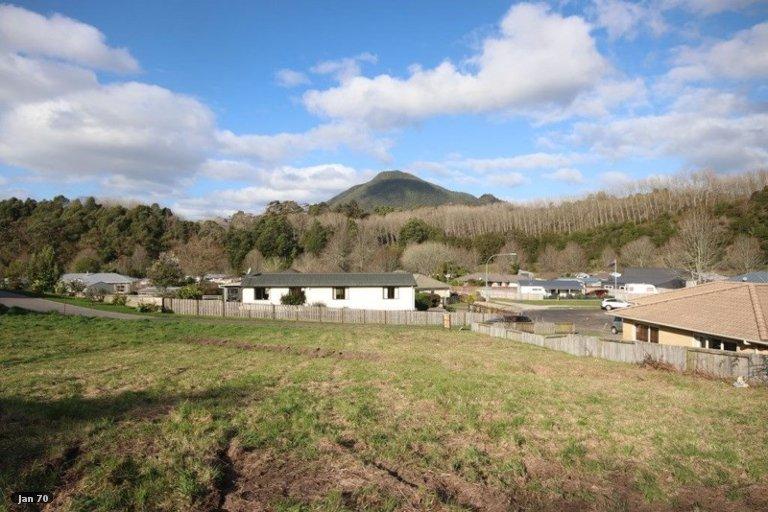 Photo of property in 12 Doug Wilson Crescent, Kawerau, 3127