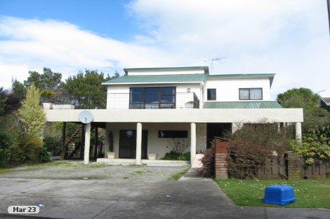 Photo of property in 16 Sunbelt Crescent Takaka Tasman District