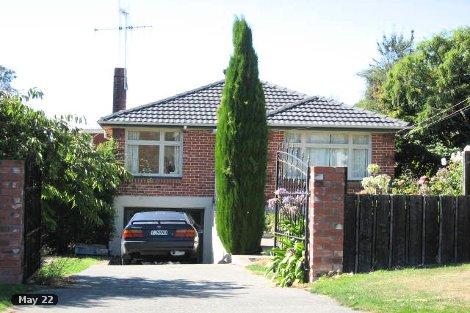 Photo of property in 5 Apsley Street Glenwood Timaru District