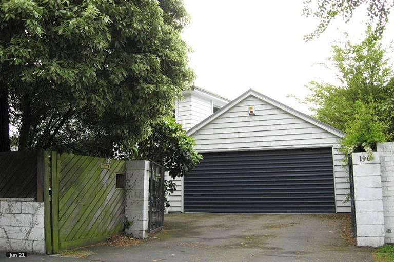 Property photo for 196 Clyde Road, Burnside, Christchurch, 8053