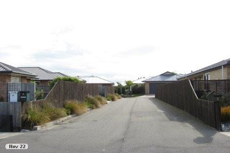 Photo of property in 2 Hawkins Place Rangiora Waimakariri District