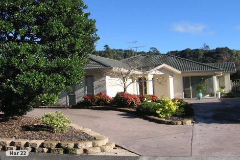 Photo of property in 9 Lucas Way Albany Auckland - North Shore