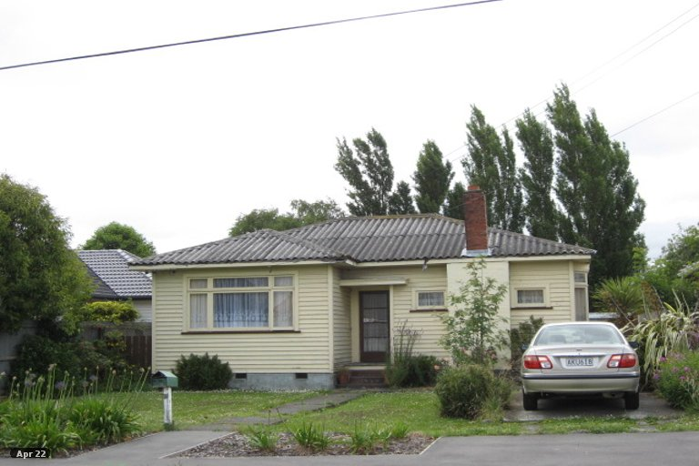 Property photo for 89 MacKworth Street, Woolston, Christchurch, 8062