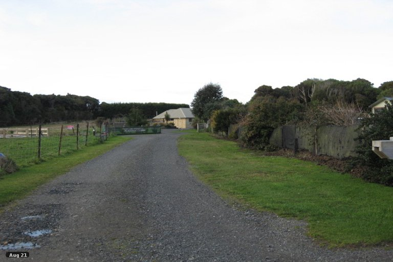 Property photo for 25 Allan Street, Otatara, Invercargill, 9879
