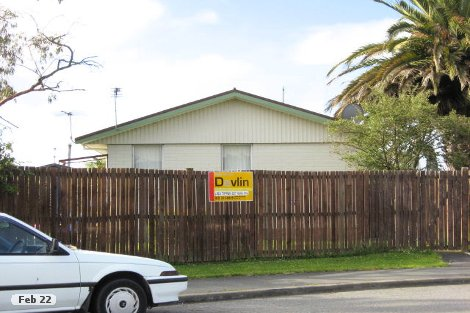 Photo of property in 3 Collingwood Place Rangiora Waimakariri District