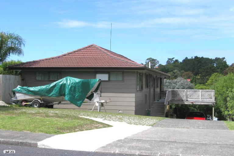 Property photo for 3 Sunburst Lane, Torbay, Auckland, 0630