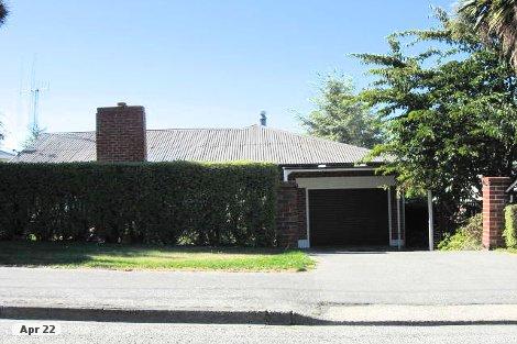 Photo of property in 9 Apsley Street Glenwood Timaru District