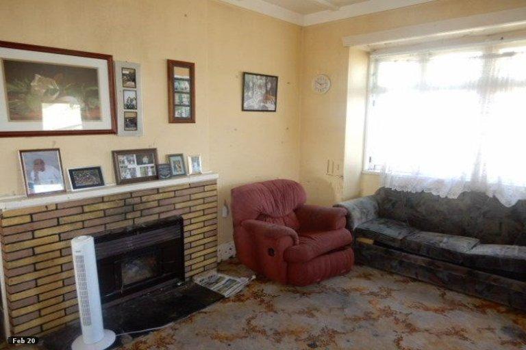 Property photo for 7 Barnett Street, Putaruru, 3411