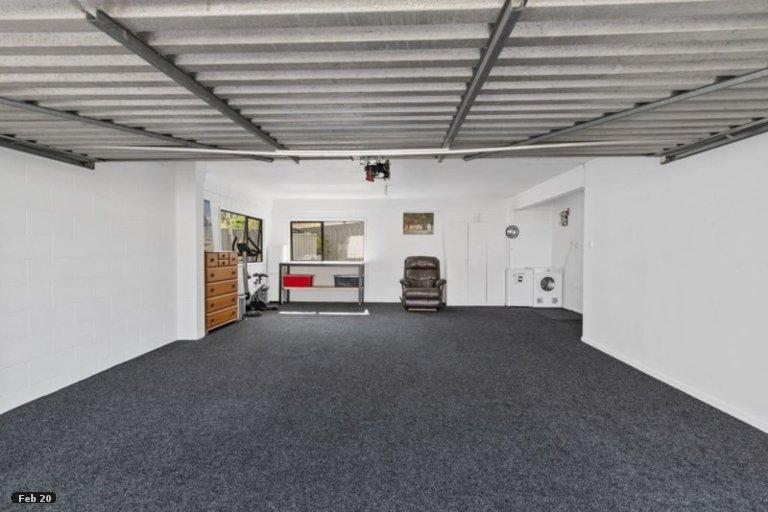 Property photo for 2/60 Killarney Avenue, Torbay, Auckland, 0630
