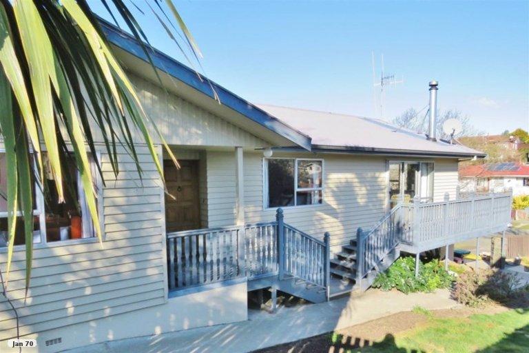 Photo of property in 23 Benmore Street, Glenwood, Timaru, 7910