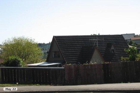 Photo of property in 18 Apsley Street Glenwood Timaru District