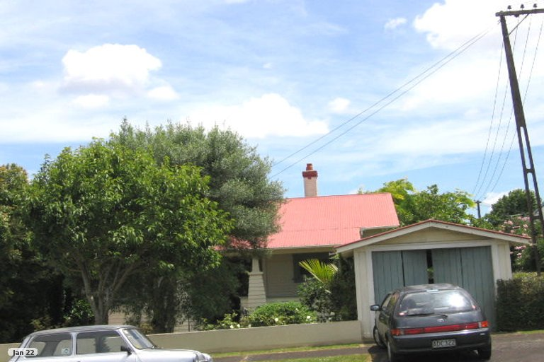 Property photo for 6/7 Harlston Road, Mount Albert, Auckland, 1025