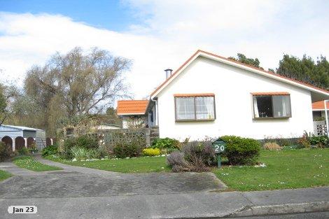 Photo of property in 20 Sunbelt Crescent Takaka Tasman District