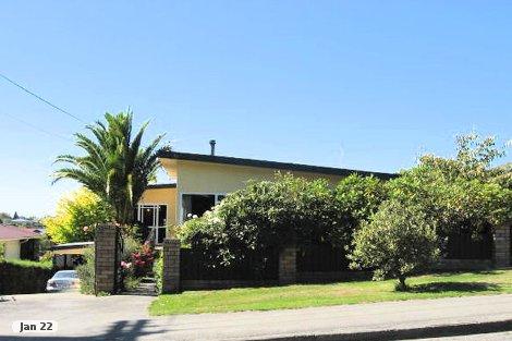 Photo of property in 13 Apsley Street Glenwood Timaru District