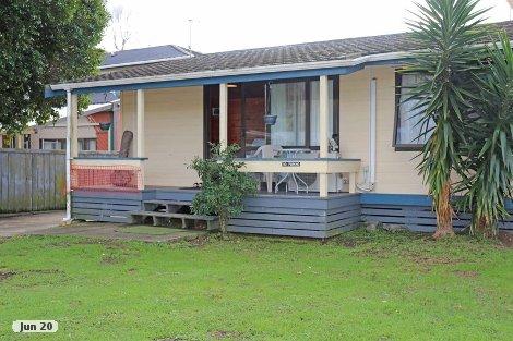 Photo of property in 4 Peter Lippa Drive Kawerau Kawerau District