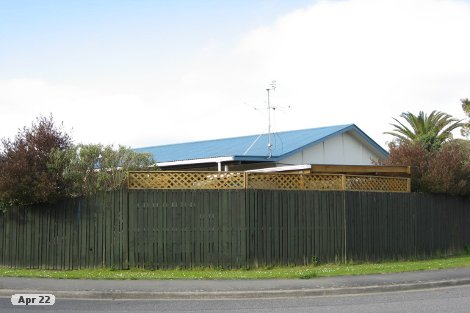Photo of property in 2B Collingwood Place Rangiora Waimakariri District