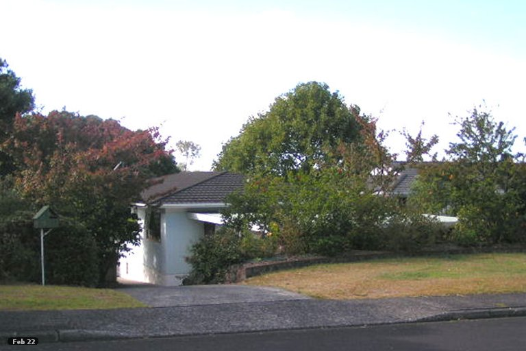 Property photo for 35 Meadowvale Avenue, Forrest Hill, Auckland, 0620